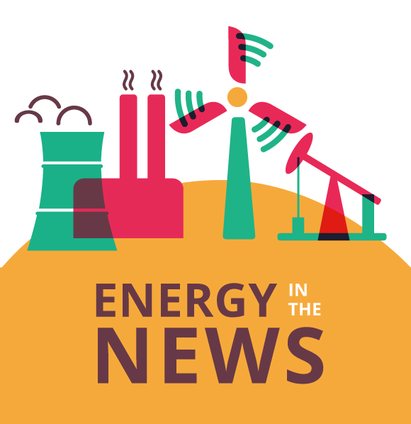 www.EnergyInformation.ir Energy News 02